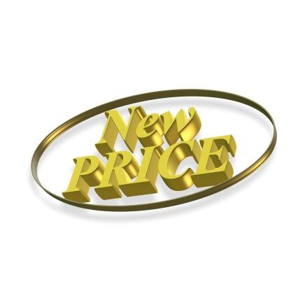 award-73085_1280